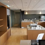 Project plaatsing - Rotterdam