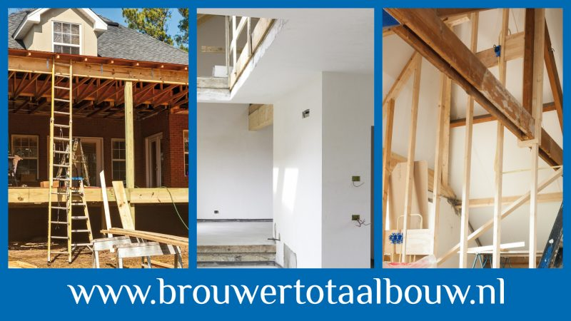 Permalink to:H.Brouwer & Zn. Totaalbouw