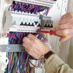 Brouwer Elektrotechniek