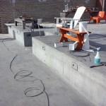 Elektrotechniek de kwakel